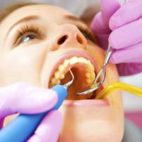 Behandeling tandpijn