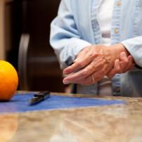 Oorzaak van reumatoïde artritis