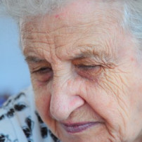 Oorzaken ziekte van Alzheimer