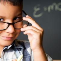 Behandeling van astigmatisme