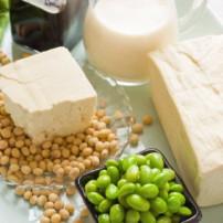 Voordelen en nadelen vleesvervangers