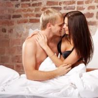Oorzaak genitale herpes