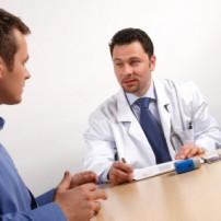 Symptomen genitale herpes