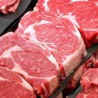 Protein Power-dieet