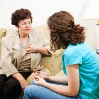 oorzaken boulimia nervosa