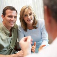 Hoeveel kost IVF?