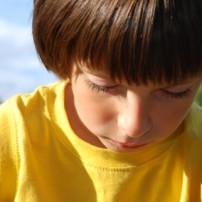 Symptomen van autisme