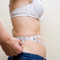 Anorexia nervosa herkennen