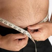 Voor- en nadelen maagband of maagring