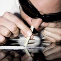 Effect van cocaïne