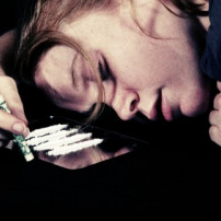 Risico's van cocaïne