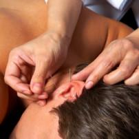 Alternatieve behandeling nekpijn
