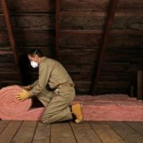 Verschillende manieren om een dak te isoleren
