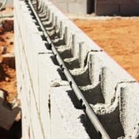 Richtlijnen voor het gebruik van gewapend beton voor funderingen