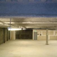 Richtlijnen bij de keuze van een kelder ingelicht for Zelf zwembad bouwen betonblokken