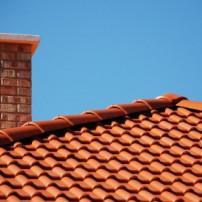 Een nieuw dak leggen