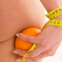 5 mythes over cellulitis ontkracht