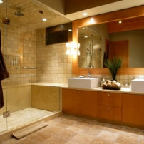 Badkamerinrichting: voor ieder wat wils – Ingelicht
