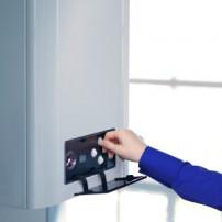 Geiser, doorstroomtoestel of boiler?
