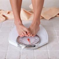 Drie dagen-dieet