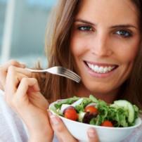 Glycemische Index-dieet