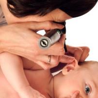 Oorontstekingen bij kinderen: zijn buisjes de oplossing?