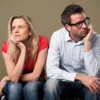 Laat geld je relatie niet verpesten