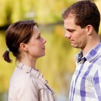 Hoe maak je een eind aan je relatie?