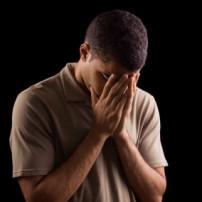 Gevoelens alles over gevoelens hoe moet je omgaan met schuldgevoelens