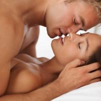 Wat wil een vrouw tijdens de seks?