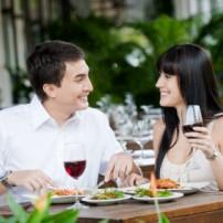 Omgaan met datingangst
