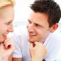 13 geboden om je relatie in balans te houden
