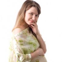 Tips voor mooie zwangerschapsmode