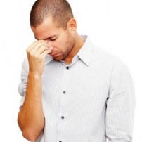 Vruchtbaarheidsproblemen bij mannen