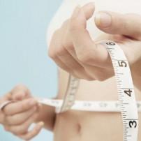 Een dieetplan volgen of een doe-het-zelfplan opstellen?