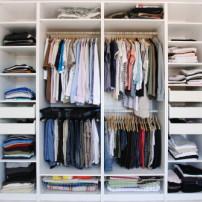 Hoe je kleren, juwelen en accessoires langer meekunnen