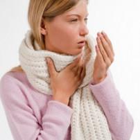 Zou het longontsteking kunnen zijn?