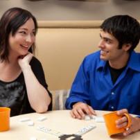 Vijf non-verbale signalen voor succes bij het daten
