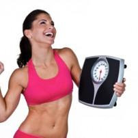 Verloren kilo's niet meer terugzien. Hoe doe je dat?