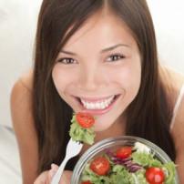 Hoe kies je een goed dieetplan?