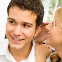 Waarom vrouwen geen goed datingadvies geven