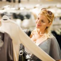 Kleding kopen: uitgeven of besparen?