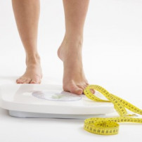 Goed gewicht versus ideaal gewicht