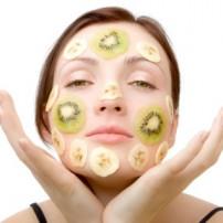 De beste natuurlijke manieren om je huid te verzorgen