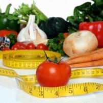 Waar moet je aan denken voor je start met je dieet?