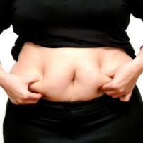 Symptomen obesitas