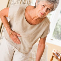 Symptomen darmontsteking