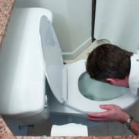 Symptomen buikgriep