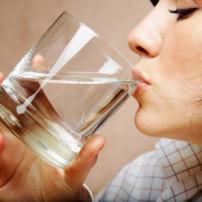 Nierstenen voorkomen