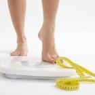 Afvallen met het zone-dieet
